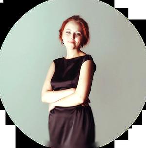 Anastasiya-Вobrovolskaya