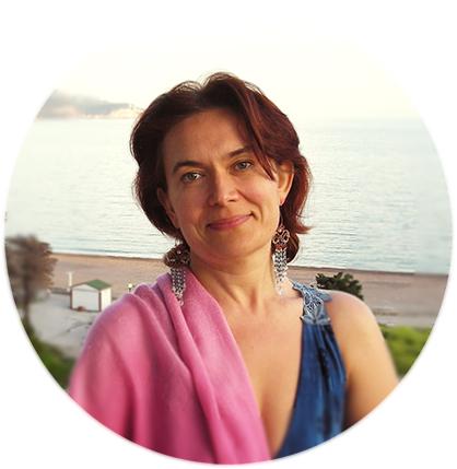 Svetlana-Dobrovolskaya