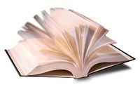 """Книга """"В каждом человеке скрыт светлый источник"""""""