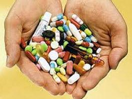 lekarstvennyj-marketing